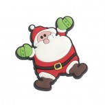 "Magnet ""Little Santa"""