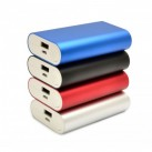 Power banka 5200mAh