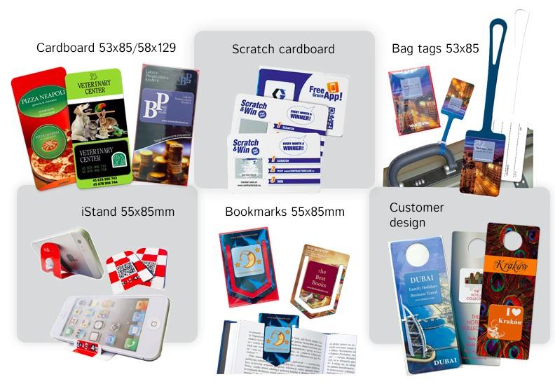 dba580ed349 Protiskluzová lepítka na mobil - Brandpoint.cz